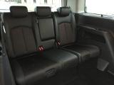 3列目シートもゆったり座れます♪オリックスなら各メーカーの車種を揃えておりますので比較検討も簡単!