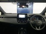 トヨタ カローラスポーツ 1.2 GX