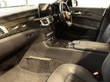 メルセデス・ベンツ CLS220dシューティングブレーク