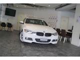 BMW 328i Mスポーツ