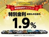 日本国内では販売されていないトゥループ!大迫力のルックス?