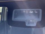 スズキ クロスビー 1.0 ハイブリッド(HYBRID)  MZ 4WD