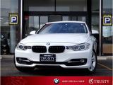 BMW 320i スポーツ