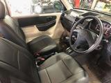パジェロミニ ブルームエディション XR 4WD