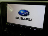 スバル レヴォーグ 1.6 GT アイサイト スマートエディション 4WD