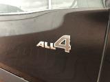 BMW ミニクラブマン クーパー S オール4 4WD