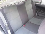 シートの座り心地は車によって多種多様。どのお車であっても、ぜひ一度座ってみてください。閲覧されているお客様に、気に入って頂けますように!