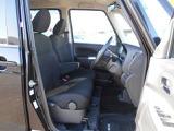 日産 デイズルークス ハイウェイスター X 4WD