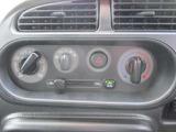 しっかりと点検をさせて頂いた上での納車になりますので、エアコンの効きもご安心ください!いつでも快適なドライブをご提供します!