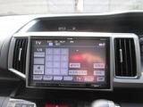 ホンダ ステップワゴン 2.0 G E セレクション