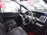 ステップワゴン 2.0 スパーダ S 4WD 左側パワスラHIDオートライト車検整備付