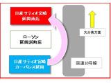 日産 ジューク 1.5 15RX