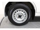 3. ロングラン保証  …  メーカー・年式を問わず、走行距離無制限・1年間の無料保証なので、買ってからも安心!