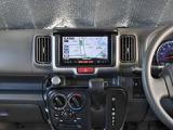 日産 NV100クリッパー GXターボ ハイルーフ 4WD