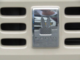 スズキ アルトラパン G 4WD
