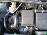 スズキ ワゴンR FX リミテッド 4WD