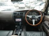 トヨタ ハイラックスサーフ 2.7 SSR-V ワイド 4WD