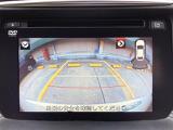 マツダ CX-5 2.0 20S プロアクティブ