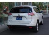 人気車エクストレイルまたまた入荷しました!メーカーオプションナビ&TV・アラウンドビューモニター・エマブレ・詳細はHP(http://auto-panther.com/)をご覧下さい!