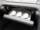 ストラーダHDDナビゲーション/HKS車高調/ARROW18AW/HKS T51R KAIタービン/HKSエアクリ(フィルター新品交換)/インタークーラー/トラストブローオフバルブ/GTウイング