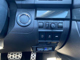 スバルの4WDシステムはフルタイム4WDを採用☆悪路はもちろん、雨の日や高速道路などの運転では安心感をもたらしてくれます(*'ω'*)