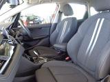 BMW 218iアクティブツアラー スポーツ DCT