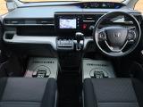 ホンダ ステップワゴン 1.5 スパーダ アドバンスパッケージ アルファ
