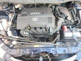 トヨタ カローラフィールダー 1.5 X エアロツアラー
