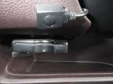 今や標準装備になりつつあるETC車載器も装着されております。料金所を通過する時も楽々です。