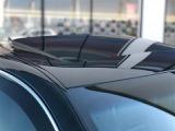 レクサス LS600h Fスポーツ 4WD