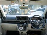 トヨタ パッソ 1.0 X Lパッケージ 4WD