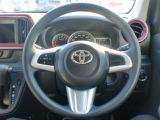 トヨタ パッソ 1.0 モーダ 4WD