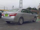 トヨタ プレミオ 1.8 X Lパッケージ・プライムグリーンセレクション