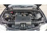 直列4気筒DOHC・1,600ccタイミングチェーン式エンジン!燃費11.6km/L(10.15モード・カタログ値)ととても経済的ですよ☆^^!☆