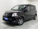 トヨタ シエンタ 1.5 ダイス 4WD
