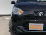 周辺に障害物があることを、音で教えてくれるコーナーセンサー☆★駐車時に大変役に立ちます!運転が苦手な方でも安心です^^