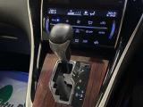 MTモード機能付き。運転好きのお客様必須、車の性能をお客様の手で引き出せるスポーティーな機能です。