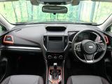 スバル フォレスター 2.5 エックスブレイク 4WD