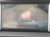 トヨタ アイシス 2.0 G 4WD
