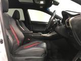 レクサス NX300h Fスポーツ 4WD