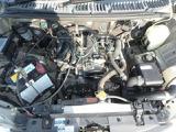 テリオスキッド L 4WD 5MT ワンオーナー