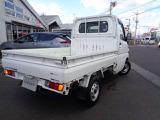 日産 NT100クリッパー SD 4WD