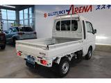 スバル サンバートラック グランドキャブ スマートアシスト ハイルーフ 4WD