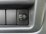【ヘッドライトレベライザー】ヘッドライトの高さをお好みに上げ下げして頂けます♪夜道の安全運転の為にお好みの高さにセットできます☆