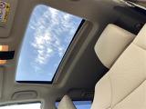トヨタ ランドクルーザープラド 2.8 TX Lパッケージ ディーゼル 4WD