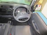 マツダ ボンゴバン 1.8 DX 低床 4WD
