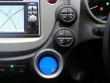 ◆温度設定をしておけばいつでも快適な車内温度を維持できるオートエアコン◆