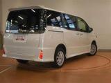 内装外装にあまり手を加えず価格をおさえたお買得U-Car 当社オリジナルです