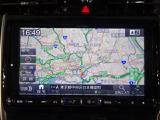 ★お車では、小田原厚木道路、小田原東インターより5分位です。新幹線・東海道線・小田急線・大雄山線、小田原駅にもお迎えにあがりますので、ご連絡お待ちしております。★