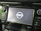 日産 エクストレイル 2.0 モード・プレミア エマージェンシーブレーキパッケージ
